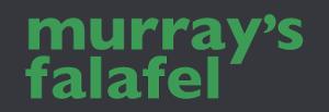 Murray's Falafel